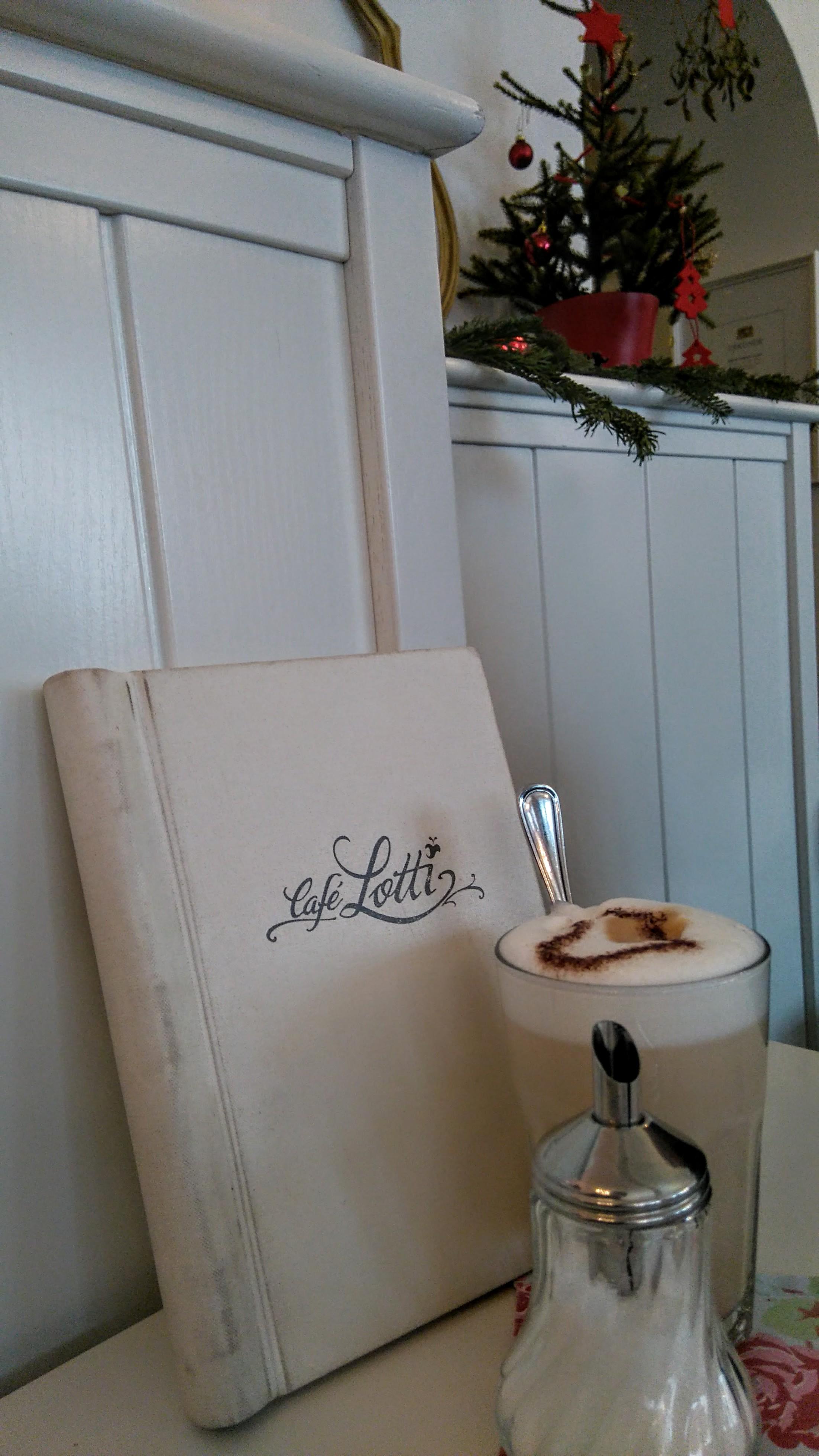 cafe lotti true life odyssey. Black Bedroom Furniture Sets. Home Design Ideas